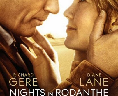 nights-in-rodanthe-poster-0
