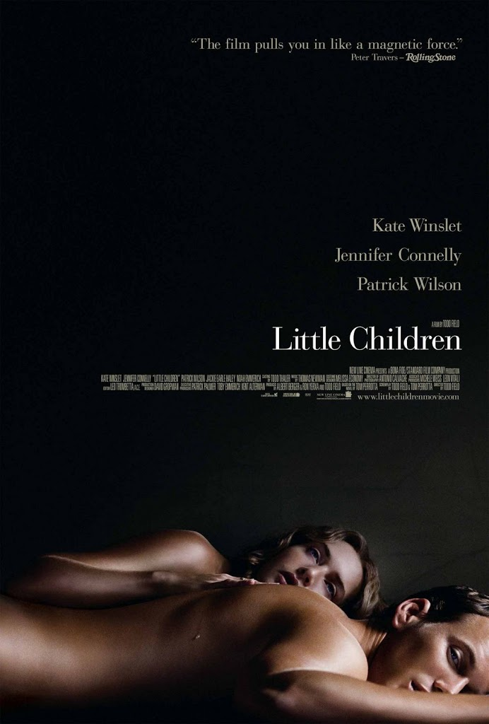2006-little_children-1
