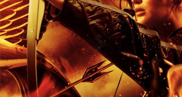 New-Hunger-games-HQ-poster-the-hunger-games-29713045-1200-1768