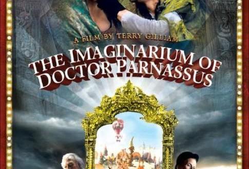 imaginarium_of_doctor_parnassus_poster_10