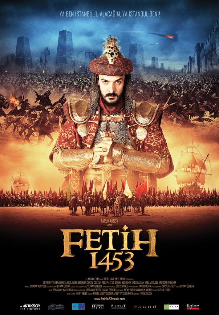 fetih1453-afis-poster