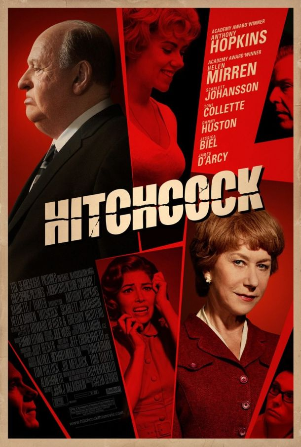 hitchcock_poster2_XL-610×904