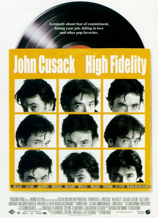 high_fidelity