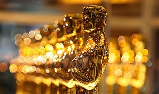85. Oscar Adayları Açıklandı.