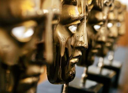 BAFTA Adayları Açıklandı.