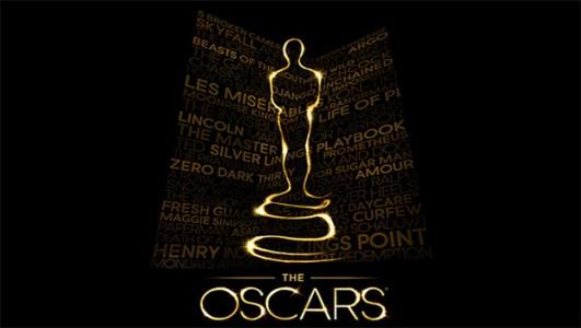 Oscar Ödülleri Sahiplerini Buldu.