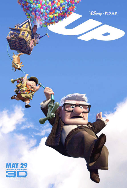 up-2009-movie-poster12