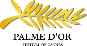 palme_d_or