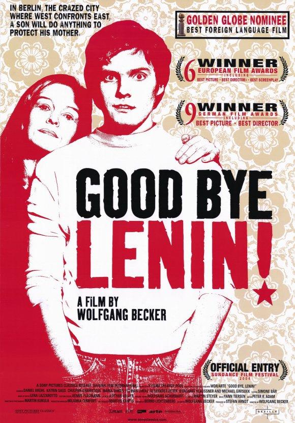 goodbye-lenin-poster