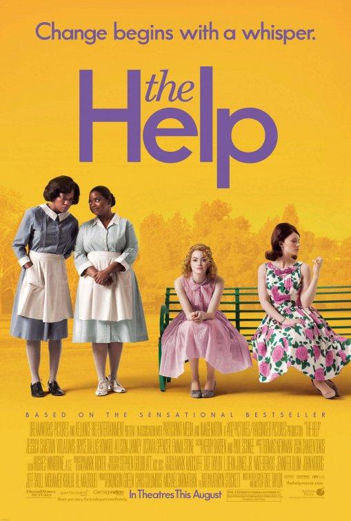 Duyguların Rengi / The Help (2011)