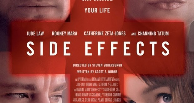 side-effects-movie-poster-2