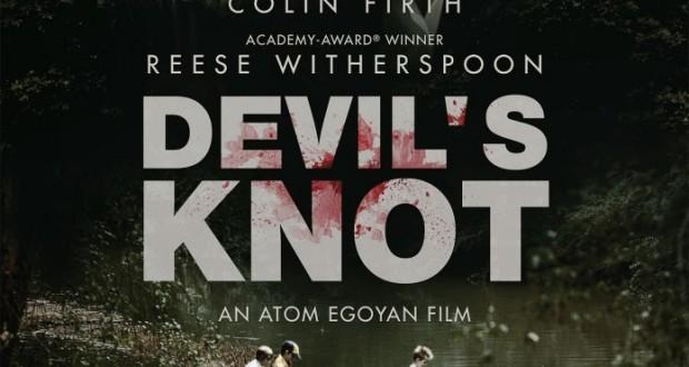 devils_knot_poster