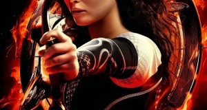 catching-fire_yorumcad-C4-B1s-C4-B1