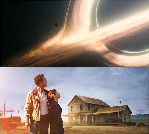 interstellar 1