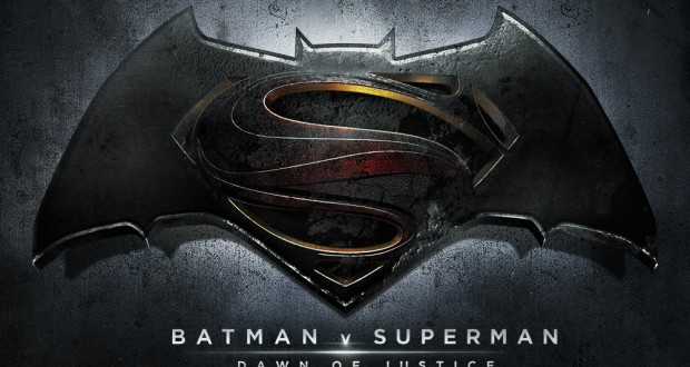 4058923-batman-v-superman-dawn-of-justice-logo