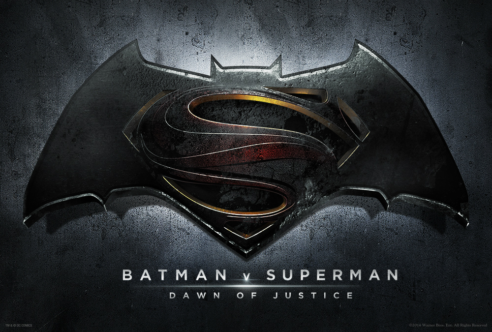 Batman v Superman: Dawn of Justice'dan Beklenen Fragman