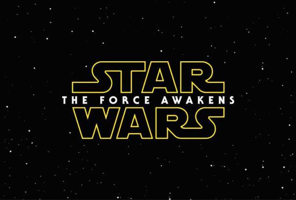 Star_Wars-_Episode_VII_61