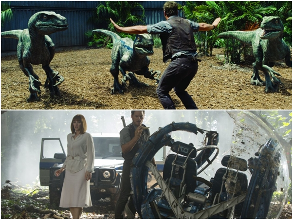 jurassic world page birdunyafilm.co