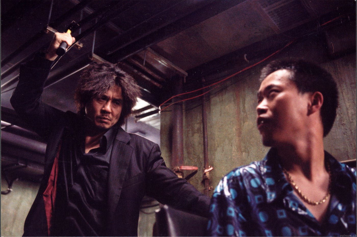 oldboy-movie-görsel-1