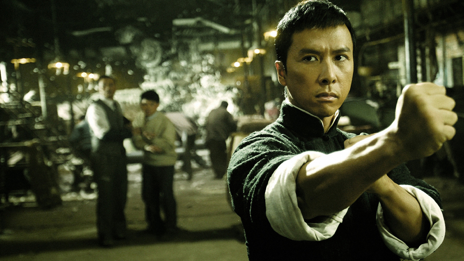 Ip-Man-Movie-Review