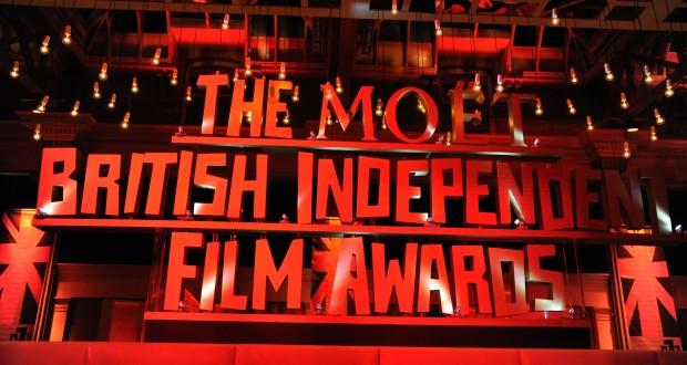 The-Moet-British-Independent-Film-Awards