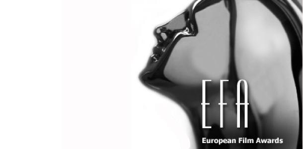 Avrupa Film Ödülleri 2015