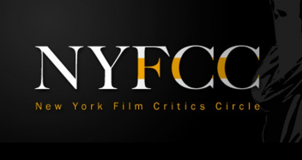 new-york-film-critics-circle