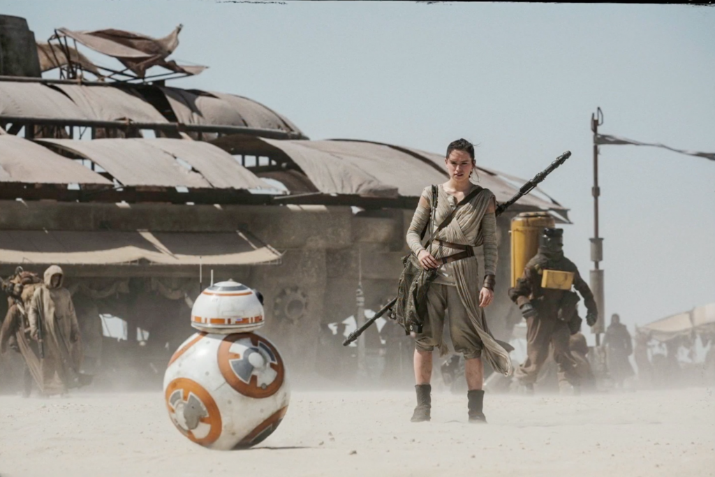 star wars force awakens birdunyafilm (1)