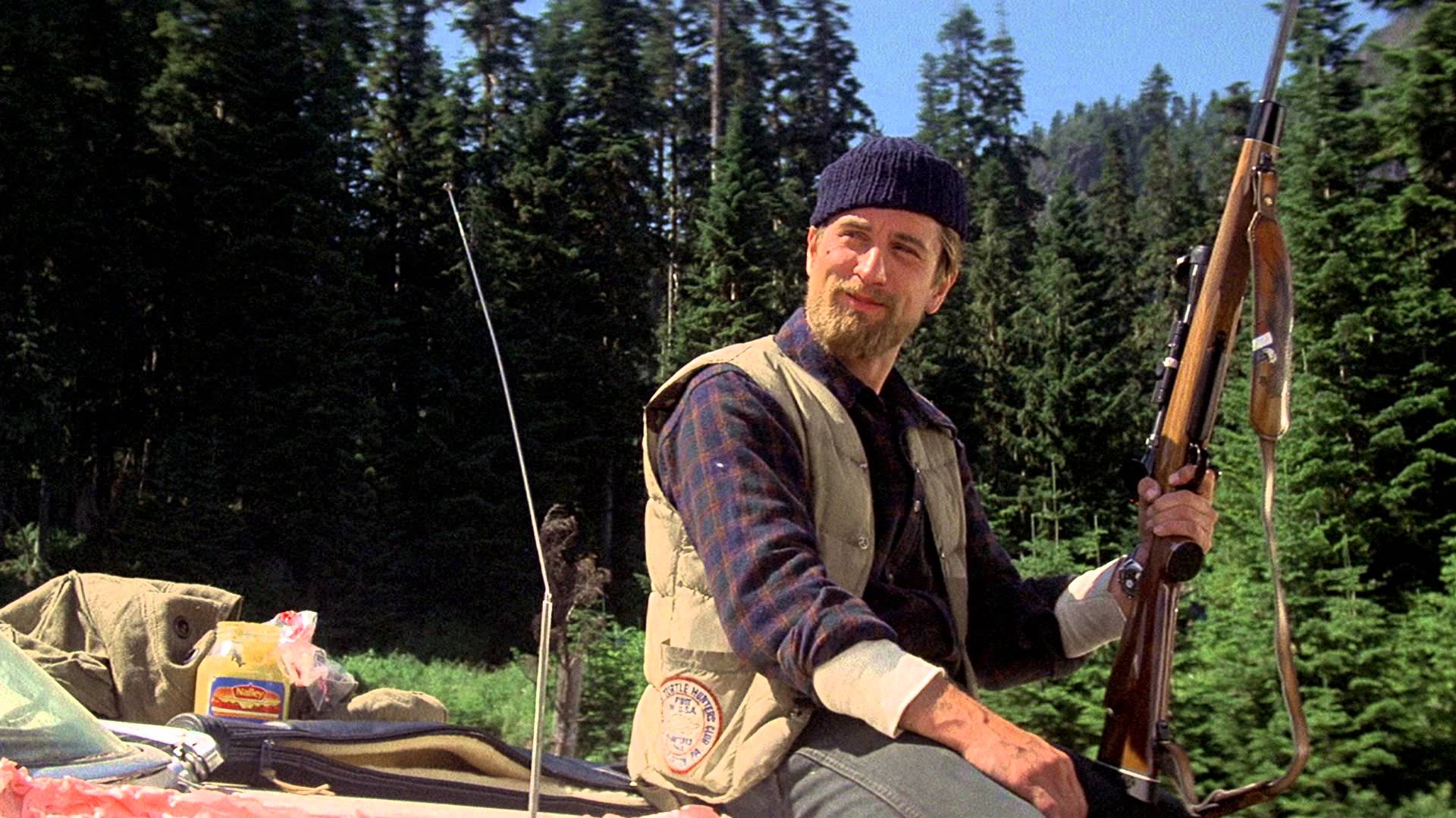Avcı / The Deer Hunter (1978)