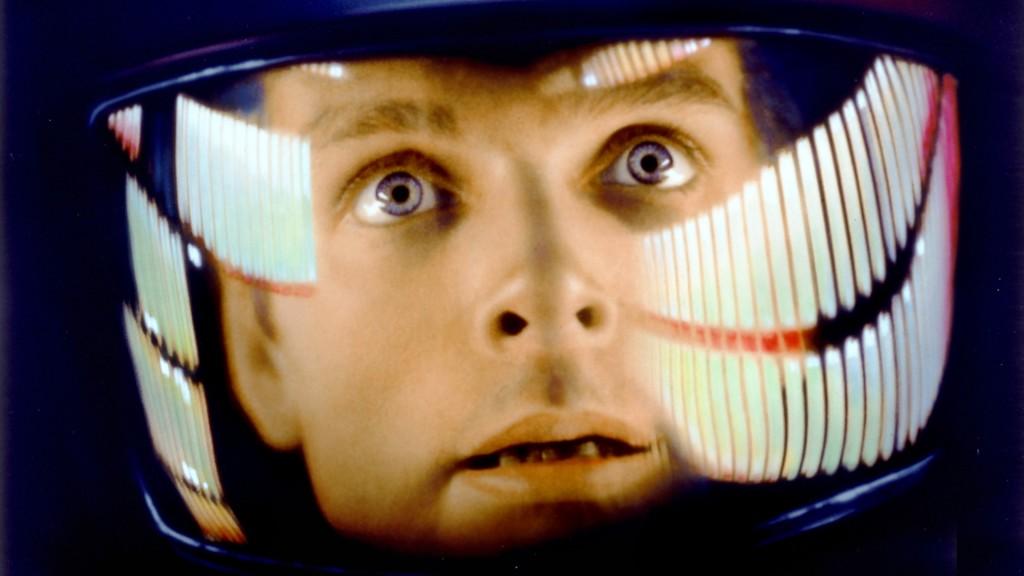 2001-a-space-odyssey-original_1