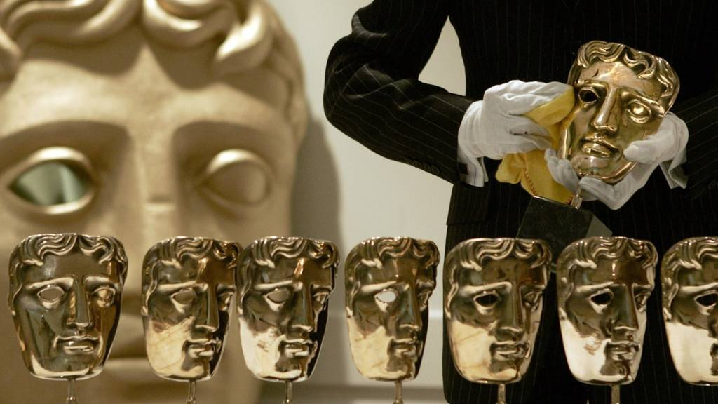 69. BAFTA Ödülleri Sahiplerini Buldu!