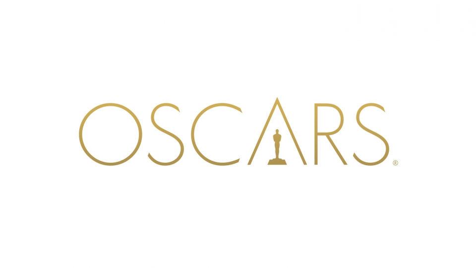 88. Akademi Ödülleri Tahminleri