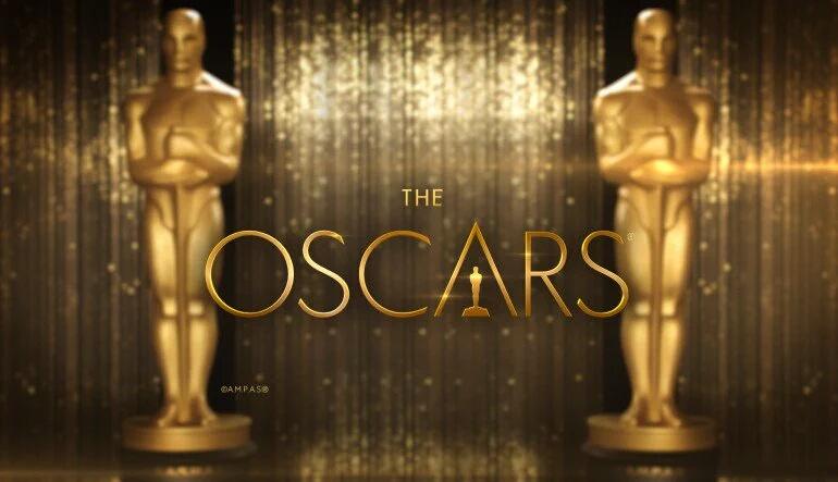 88. Akademi Ödülleri'nin Kazananları Belli Oldu!