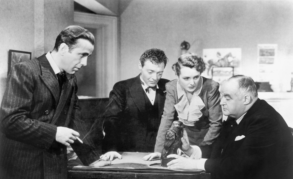 Maltese Falcon, The_cropped