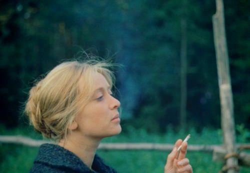 Ayna / Zerkalo (1975)
