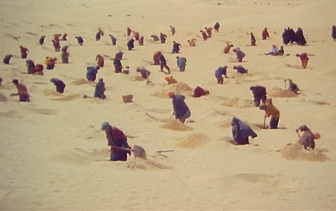 688full-wanderers-of-the-desert-screenshot