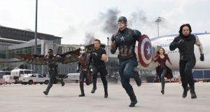 Captain-America-Civil-War-Splashpage-TeamCap-Photo