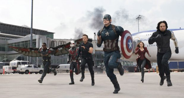 Captain-America-Civil-War-Splashpage-TeamCap-Photo