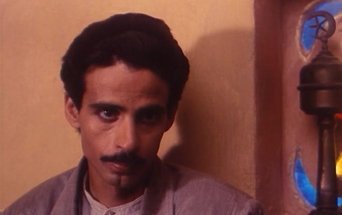El-haimoune-1984-2