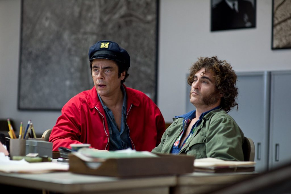 inherent vice-3
