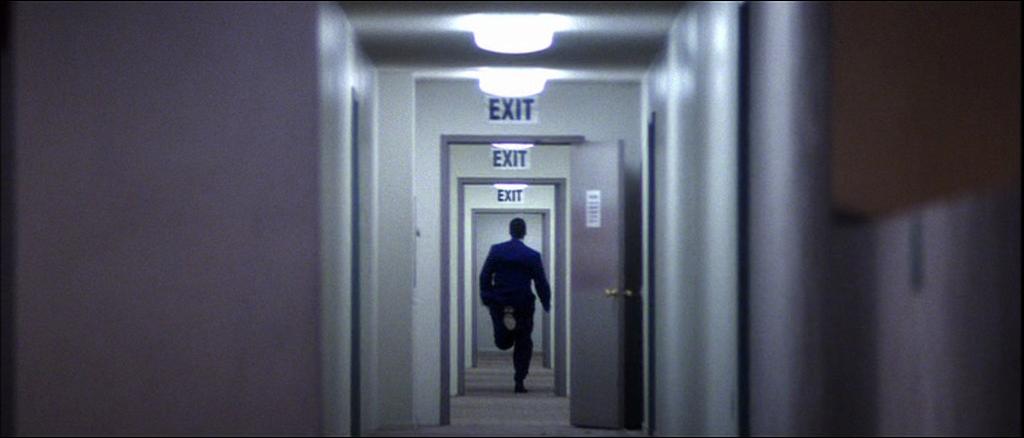 31-exits