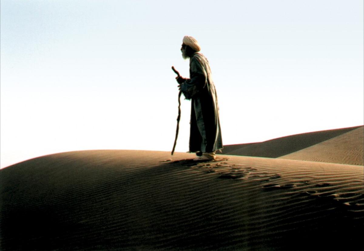 bab-aziz-le-prince-qui-contemplait-son-ame-2006-11-g