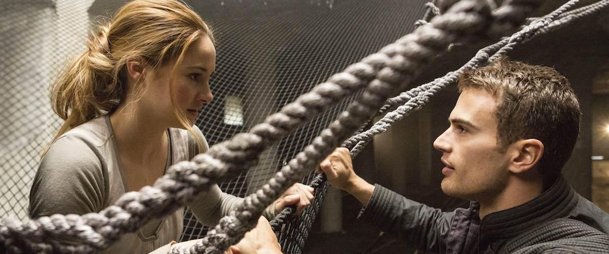 Divergent-2014-1