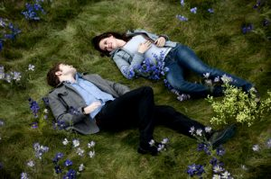 twilight 3
