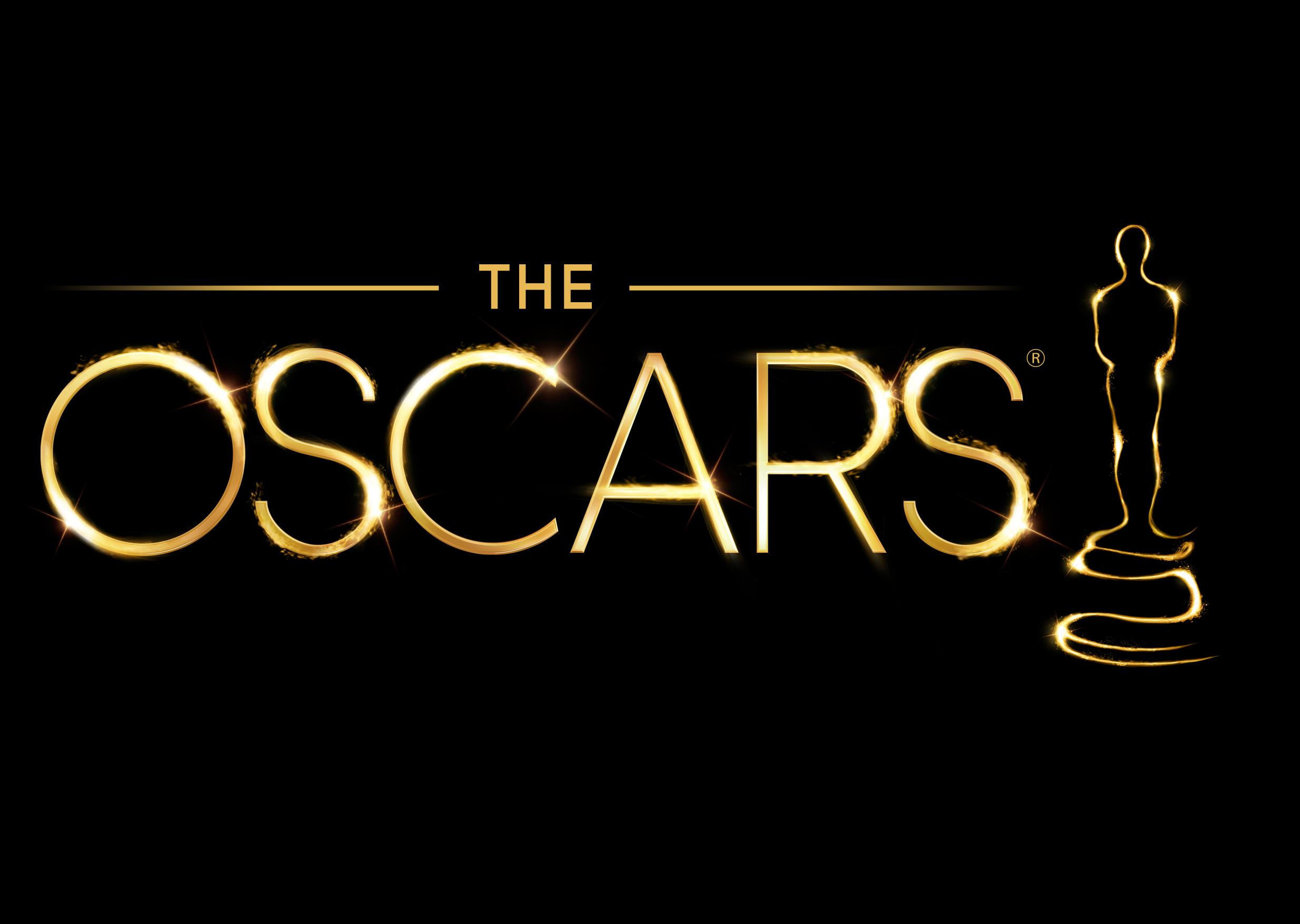 89. Akademi Ödülleri Adayları Açıklandı