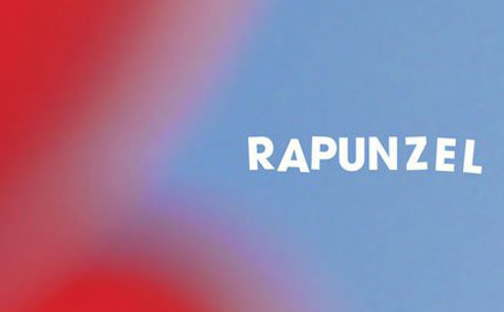 Rapunzel (2010) (Kısa Film)