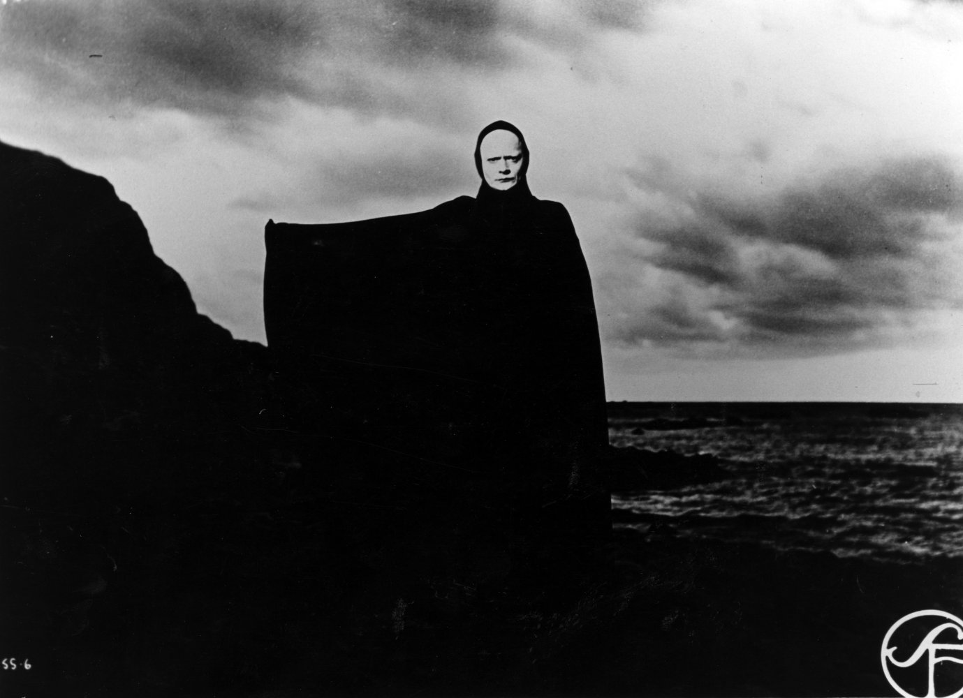 seventh seal birdunyafilm
