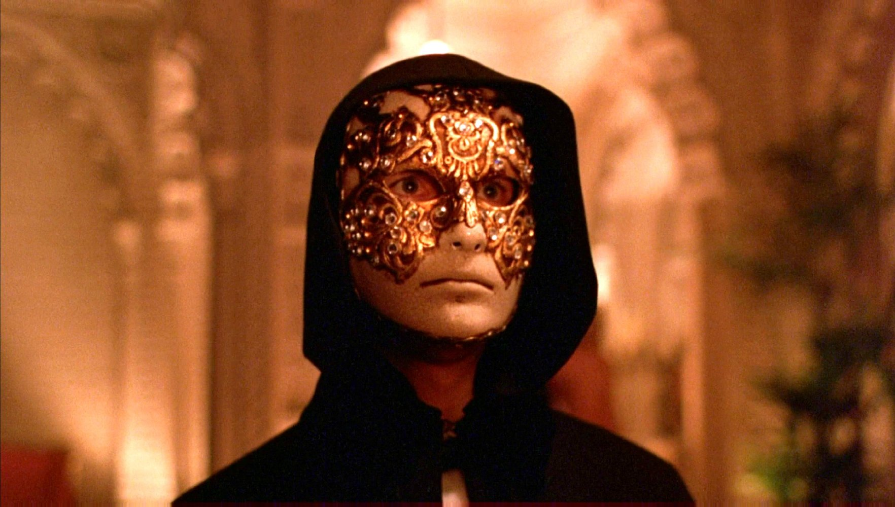 eyes wide shut1