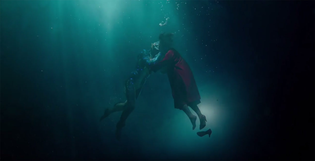 the-shape-of-water-1300x667