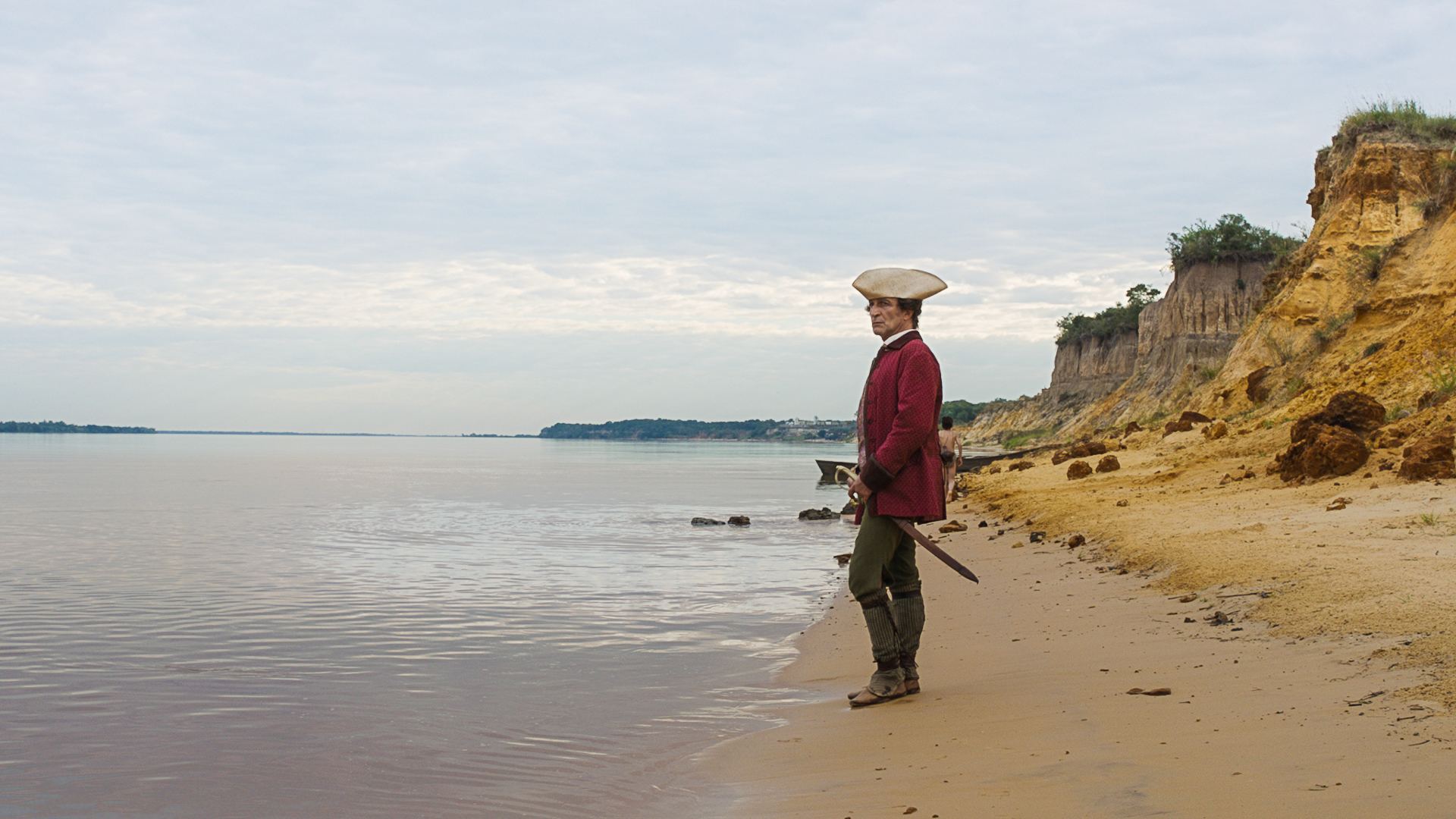 zama-lucrecia-martel-movie
